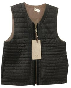 Lululemon Reversible Workout Vest