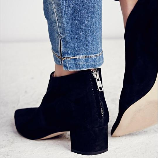 The mode collective Boots