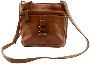 Perlina Cross Body Bag