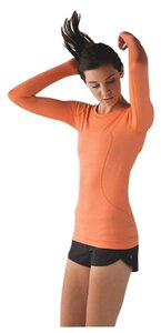 Lululemon Lululemon Run Swiftly Tech Long Sleeve