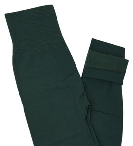 Other Dark Green Leggings