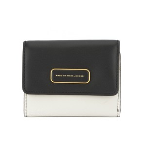 Marc Jacobs 2715002