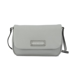 Marc Jacobs ,2715007