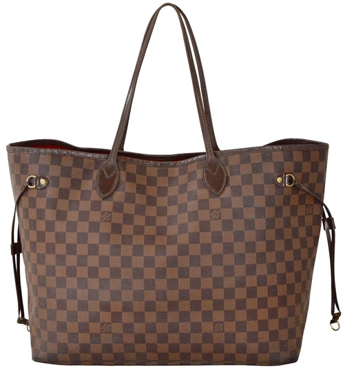 83f333f9ac41f Large Size Louis Vuitton Neverfull | Stanford Center for Opportunity ...