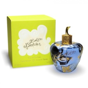 Lolita Lempicka LOLITA LEMPICKA Eau de Parfum Spray for Women ~ 3.3 oz / 100 ml