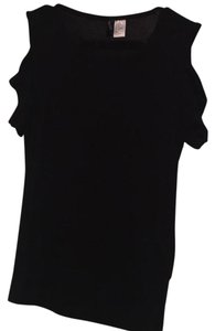 Divided by H&M T Shirt