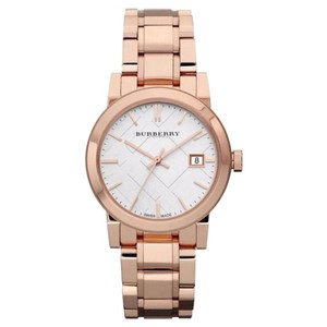 Burberry Burberry Women's The City Watch BU9104