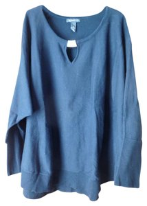 INC International Concepts New With Tags Plus-size Extra Thread Sweater