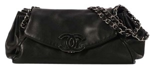 Chanel Cc Slouchy Ch.k1010.08 Shw Shoulder Bag