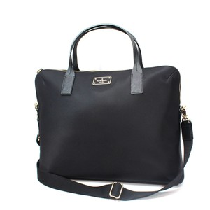Kate Spade Blake Daveney Laptop Bag