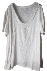 INC International Concepts Plus-size Cotton Tunic