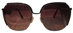 Matthew Williamson Matthew Williamson Sunglasses