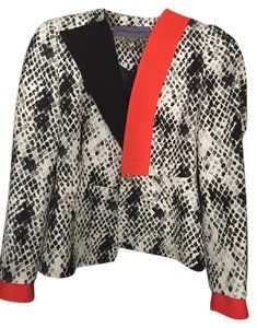 Emanuel Ungaro Chic and Sophisticated