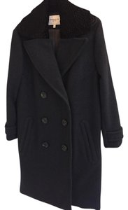 Emerson Fry Trench Coat