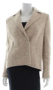 Elizabeth and James Pink Oatmeal (Lavendar) Blazer