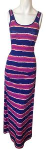 Maxi Dress by Tommy Bahama