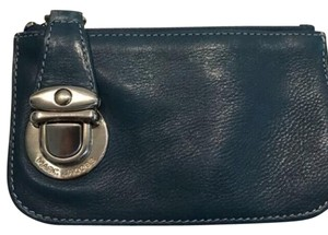 Marc Jacobs Marc Jacobs Coin Pouch