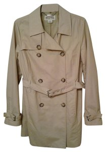 Michael Kors khaki / light Jacket