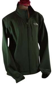 The North Face Lightweight Zip Jacket