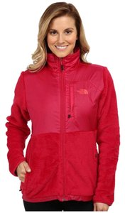 The North Face The North Face Luxe Denali fleece Jacket