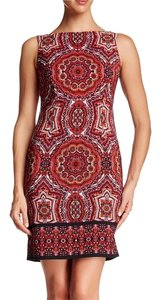 Maggy London short dress on Tradesy