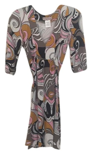 outlet Becky & Max Dress - 76% Off Retail