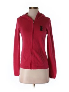 Juicy Couture Work New Sweatshirt