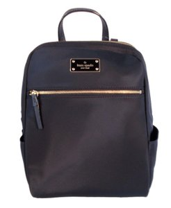 Kate Spade Hilo Blake Ave Backpack
