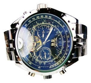 Jaragar NEW High Quality Men's Watch