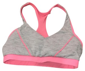 7463f086130bf Women s Pink Lorna Jane Active Sports Bras - Up to 90% off at Tradesy