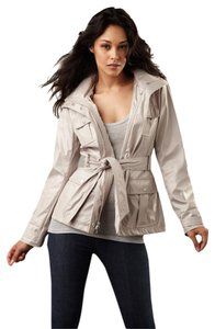 Kenneth Cole Reaction Coat Jacket