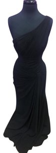 SORELLA VITA Black Sorella Vita 8161 Dress