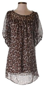 Blanco Collection Animal Small Two Piece Tunic