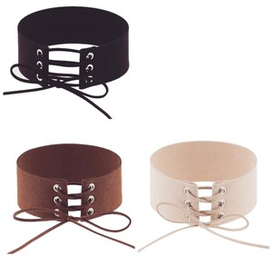 Urban Outfitters choker