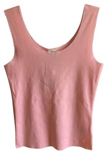 Tommy Hilfiger Tommy Jeans Top Pink