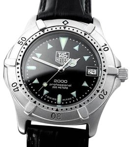 TAG Heuer TAG Heuer Watch
