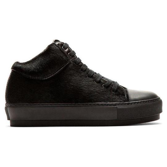 Preload https://img-static.tradesy.com/item/20050726/acne-studios-black-calf-hair-cleo-sneakers-size-us-8-regular-m-b-0-2-540-540.jpg