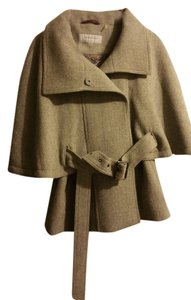 Marc New York Cape