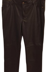 Dana Buchman Straight Pants