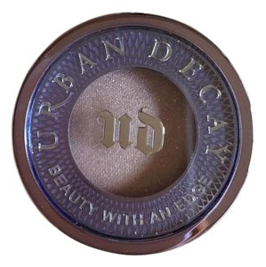 Urban Decay Urban Decay Eye Shadow Midnight Cowboy