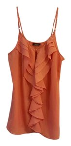 Sugarlips Top Orange