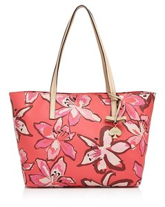 Kate Spade 098689944142 Nwt Tote in Surprise Coral