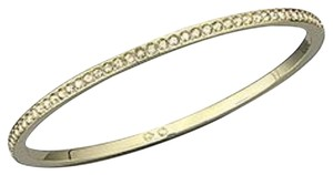 Swarovski SWAROVSKI EYELINER GOLDEN SHADOW BANGLE (992848)