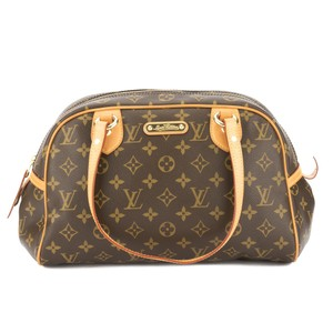 Louis Vuitton 3331034 Shoulder Bag