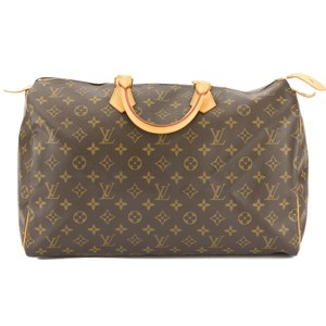 Louis Vuitton 3141027 Travel Bag