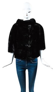Other Vintage The Minerva Collection By Evans Fur Coat