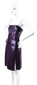 Versace Jeans Couture Dress