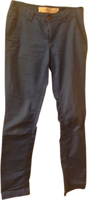 Preload https://item2.tradesy.com/images/h-and-m-straight-pants-2005411-0-0.jpg?width=400&height=650