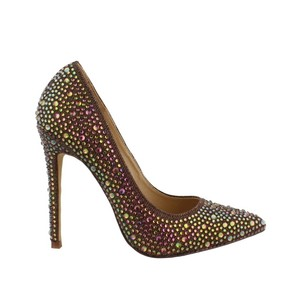 Liliana Multi Pumps