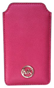 Michael Kors Iphone 6 Case Fulton